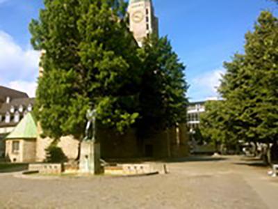 bielefeld-kr2