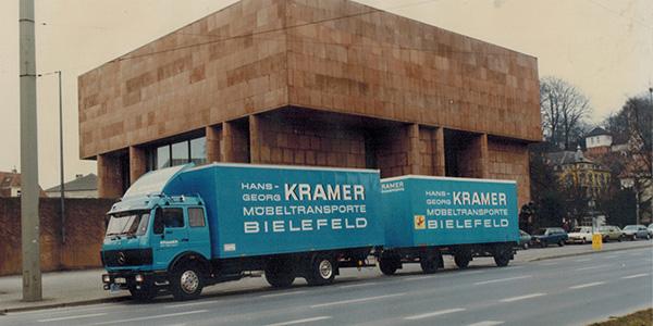 Hans-Georg-Kramer-2