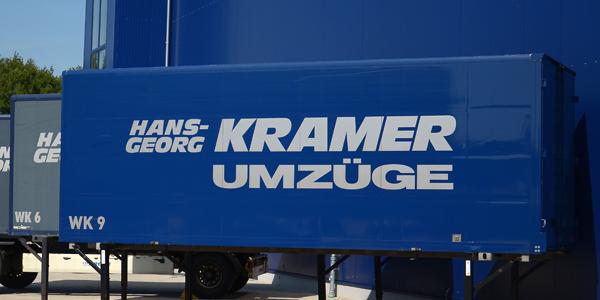 Umzug-Uebersee